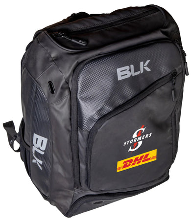 Stormers Carbon Pro Backpack