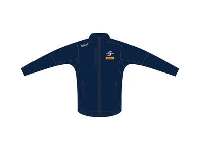 Stormers Carbon Pro Jacket - Navy
