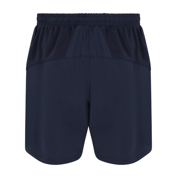 London Irish 20/21 Gym Shorts