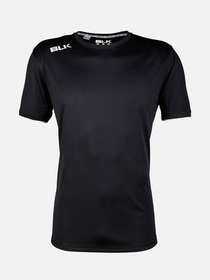 blk-sport-uk-tek-vii-tee-black-1