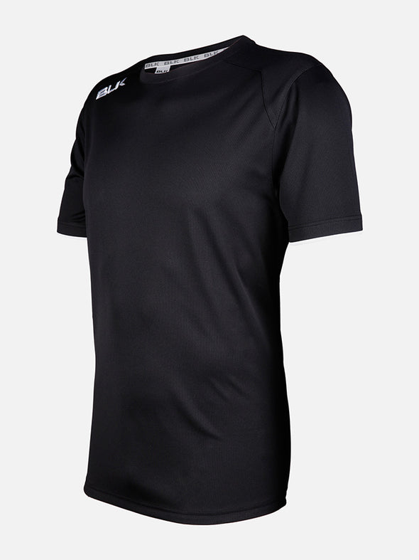 blk-sport-uk-tek-vii-tee-black-2