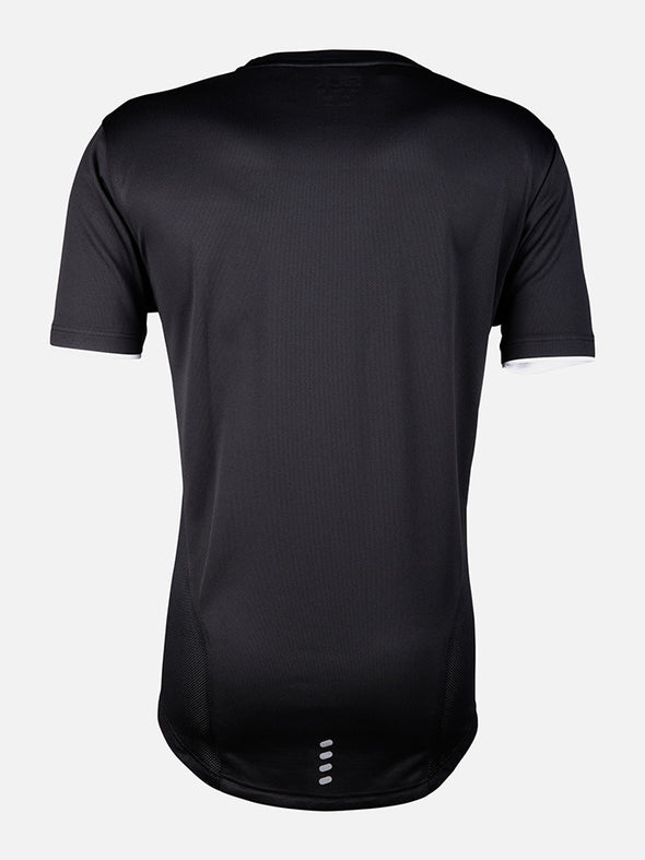 blk-sport-uk-tek-vii-tee-black-3