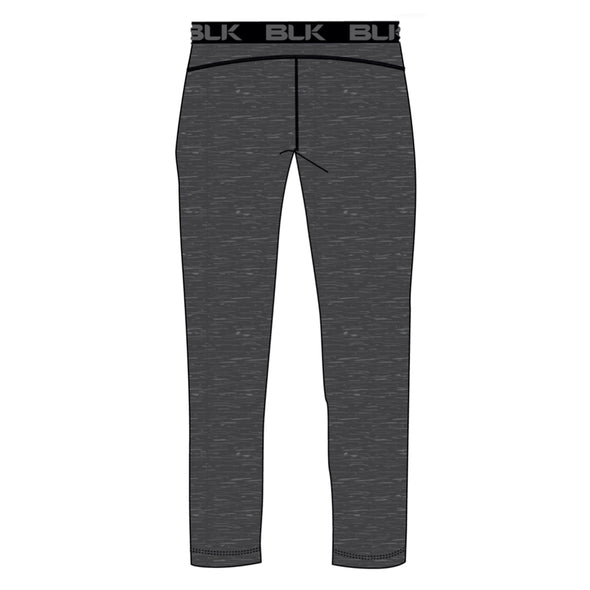 Toronto Wolfpack Lifestyle Pants - Charcoal