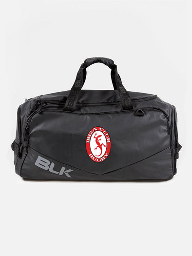 Ibiza Rugby Game Day Gear Bag - Carbon