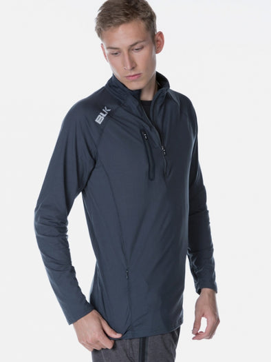 blk-sport-uk-qtr-zip-warm-up-top-1