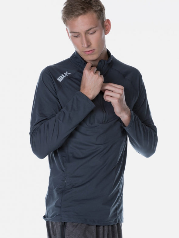 blk-sport-uk-qtr-zip-warm-up-top-2