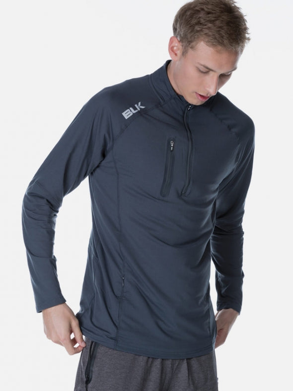 blk-sport-uk-qtr-zip-warm-up-top-3
