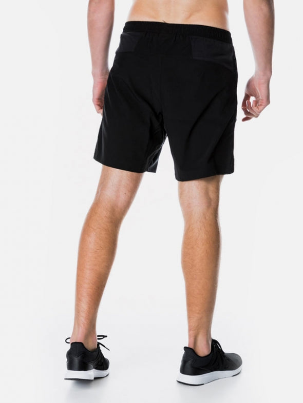 blk-sport-uk-tek-vii-8inch-gym-shorts-black-3