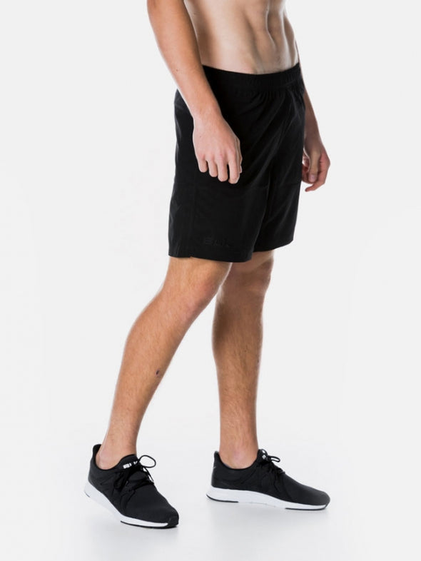 blk-sport-uk-tek-vii-8inch-gym-shorts-black-4