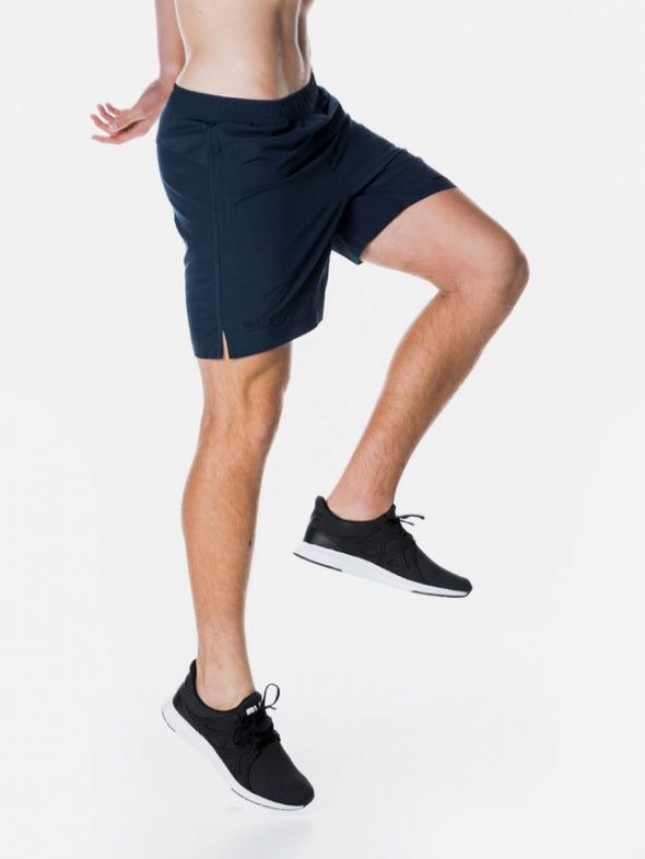 blk-sport-uk-tek-vii-8inch-gym-shorts-navy-2