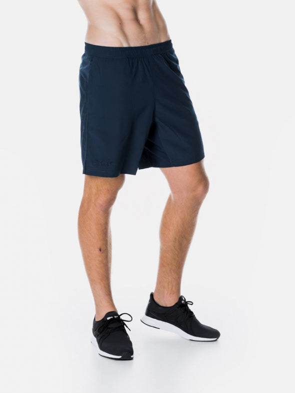 blk-sport-uk-tek-vii-8inch-gym-shorts-navy-4