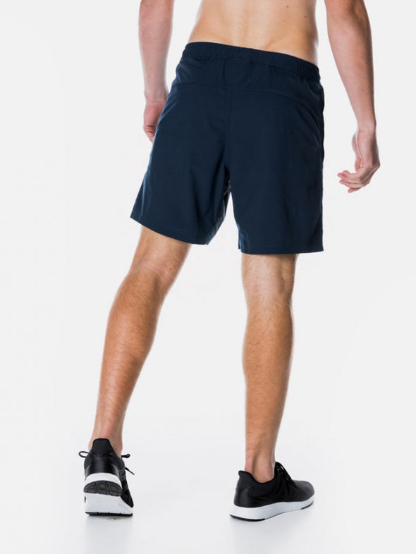 blk-sport-uk-tek-vii-8inch-gym-shorts-navy-3