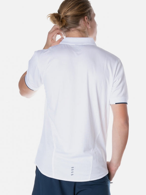 blk-sport-uk-tek-vii-polo-shirt-white-2