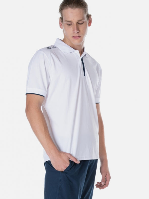 blk-sport-uk-tek-vii-polo-shirt-white-1