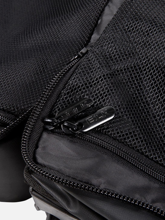 blk-sport-uk-touring-bag-4