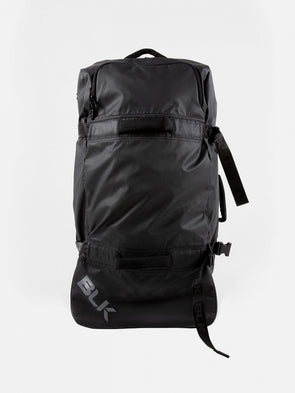 blk-sport-uk-touring-bag-1