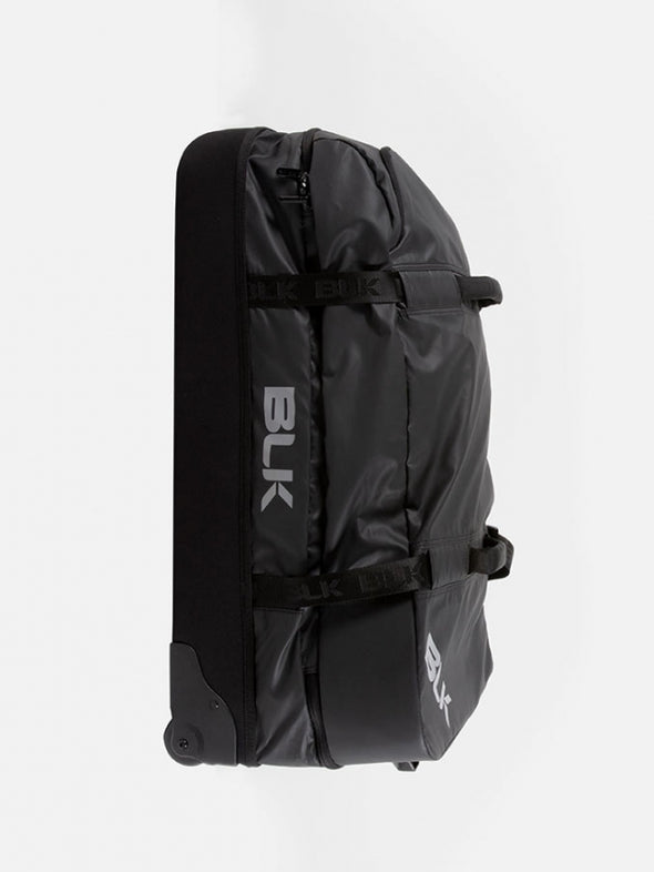 blk-sport-uk-touring-bag-2