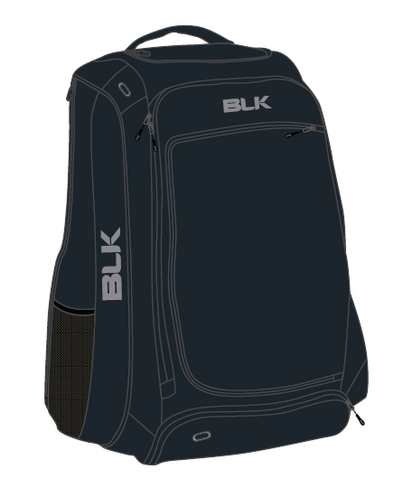 Carbon Pro Backpack
