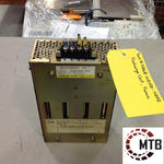 Fanuc Discharge Unit A06B-6050-H052 - mtb-sales