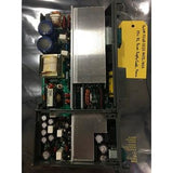 Fanuc PSU B1 Power Supply Card - mtb-sales