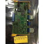 Fanuc Circuit Board - mtb-sales