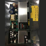 Fanuc PSU B1 Power Supply Card