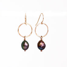 Load image into Gallery viewer, Talisman Earrings