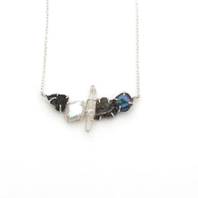 Load image into Gallery viewer, Neutral Ayse Necklace