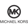 Michael Kors watches minimalistic clean design to the best price on the marked | Michael Kors ure tidsløst, minimalisktisk design til markedets bedste pris