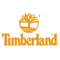 Timberland watches great design and best price on the marked | Timberland ure tidsløst design og markedets bedste pris