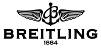 Breitling watches is recognized as one of the best watchmakers in the world we have it for the best price on the marked | Breitling er anderkendt som en af verdens bedste urmagere vi føre dem til markedets bedste pris