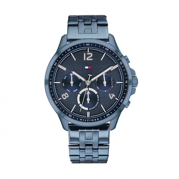 TOMMY HILFIGER WATCHES Mod. 1782227
