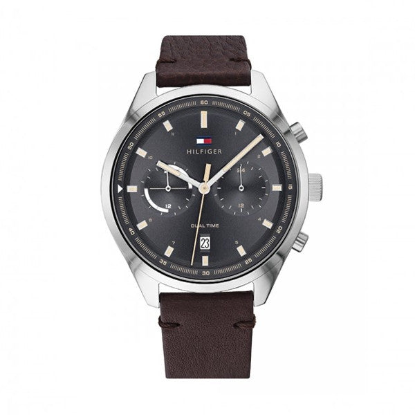 TOMMY HILFIGER WATCHES Mod. 1791729