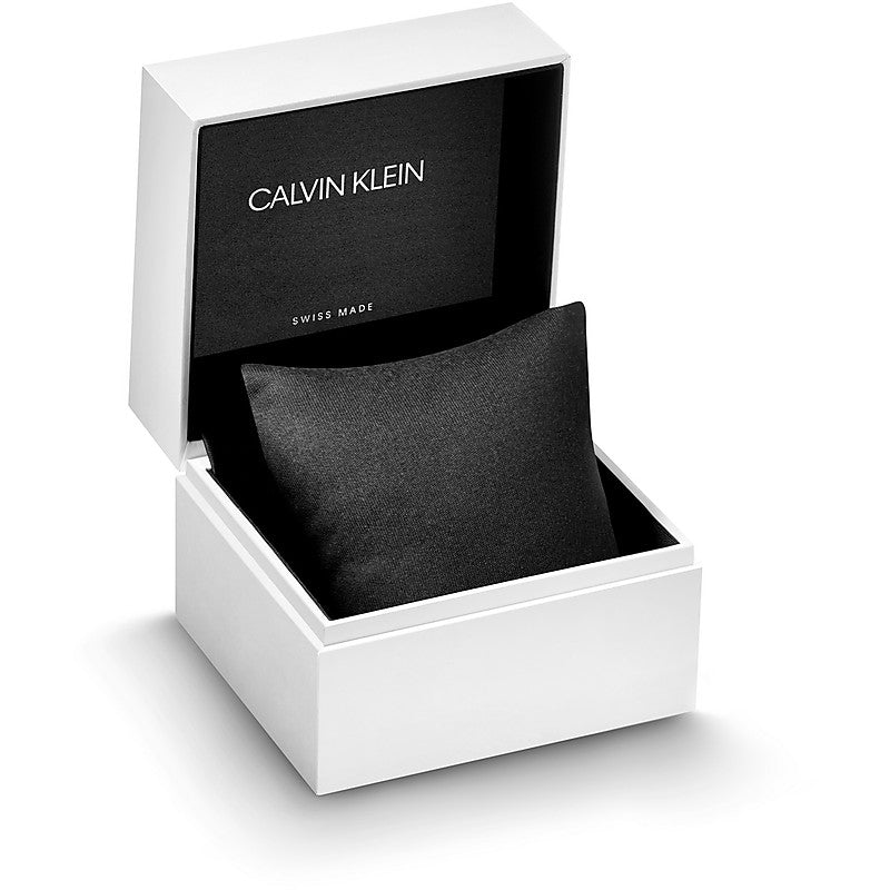 CK CALVIN KLEIN NEW COLLECTION WATCHES Mod. K7N23C41 WATCHES CK CALVIN KLEIN NEW COLLECTION urtiden-dk.myshopify.com [variant_title]