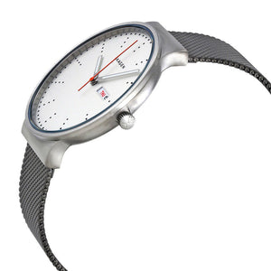SKAGEN DENMARK watch [sku] - Endlesstime24.com