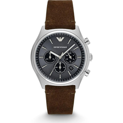 EMPORIO ARMANI watch [sku] - Endlesstime24.com