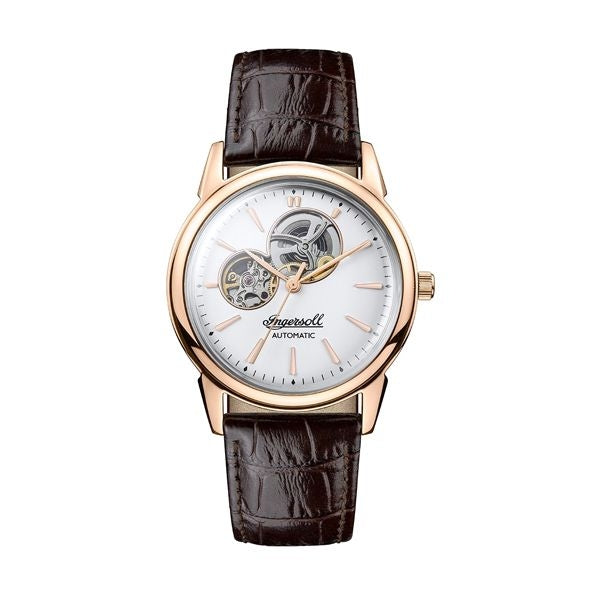 DISNEY-INGERSOLL WATCHES Mod. I07301 WATCHES DISNEY-INGERSOLL urtiden-dk.myshopify.com [variant_title]