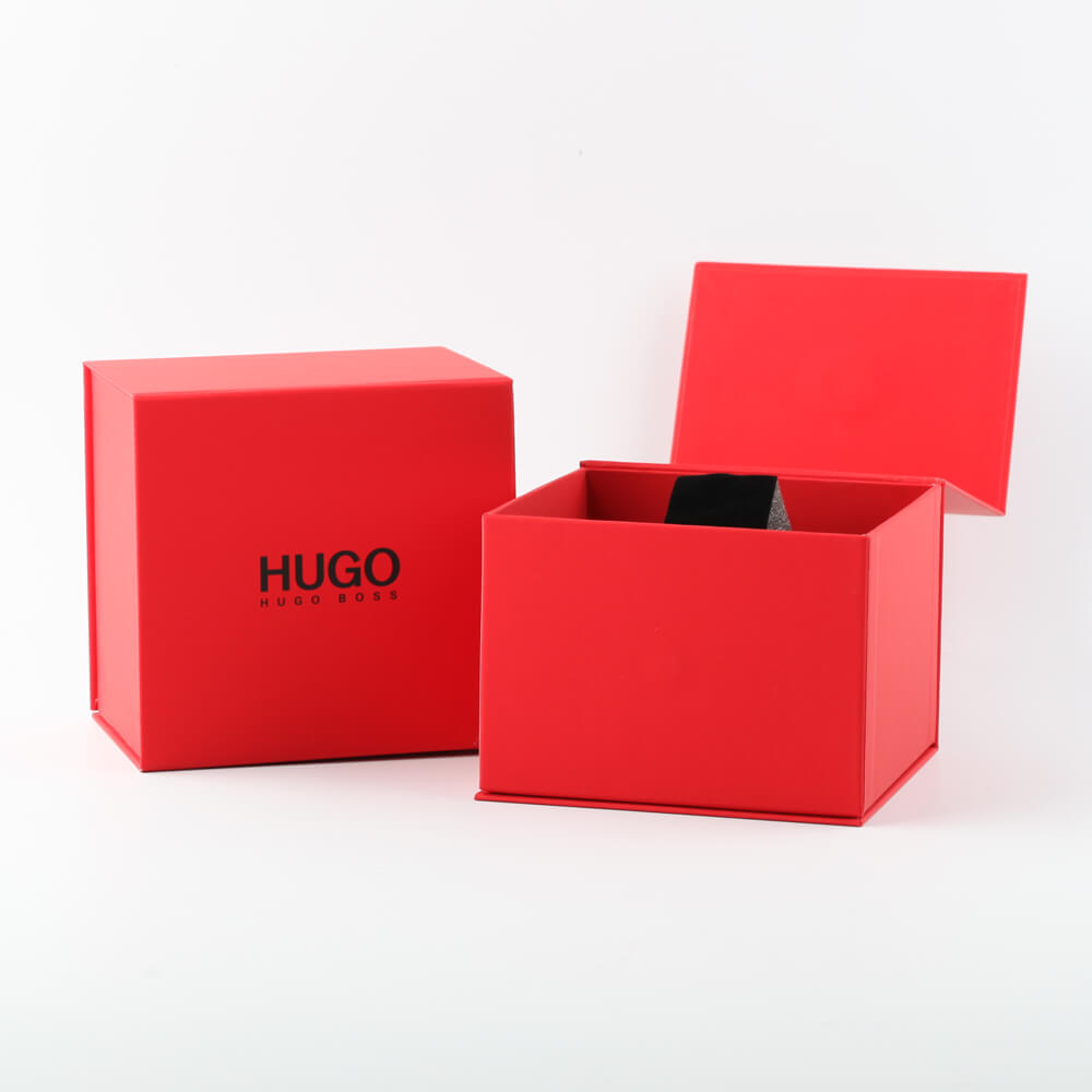 Hugo 1530032 Guide watch WATCHES HUGO BOSS urtiden-dk.myshopify.com [variant_title]