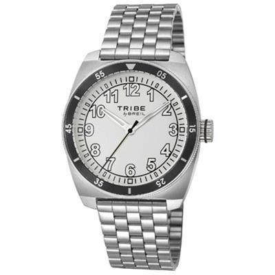 BREIL watch -EW0171- | Endlesstime24.com