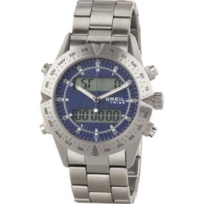 BREIL watch -EW0394- | Endlesstime24.com