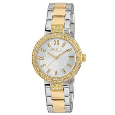 BREIL watch -EW0421- | Endlesstime24.com