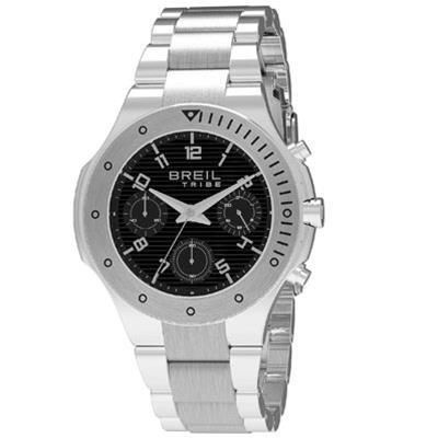 BREIL watch -EW0440- | Endlesstime24.com
