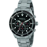BREIL watch [sku] - Endlesstime24.com