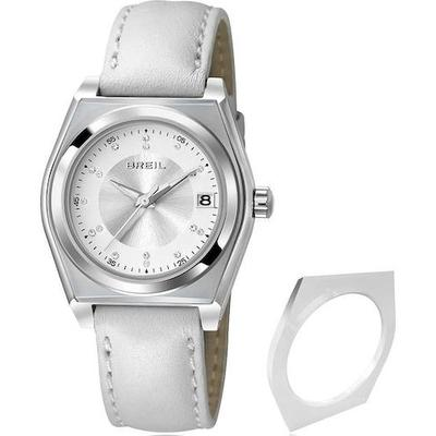 BREIL watch -TW0931- | Endlesstime24.com