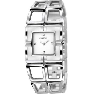 BREIL watch -TW1113- | Endlesstime24.com