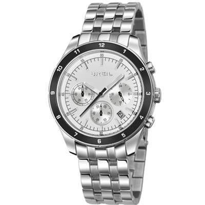 BREIL watch -TW1223- | Endlesstime24.com