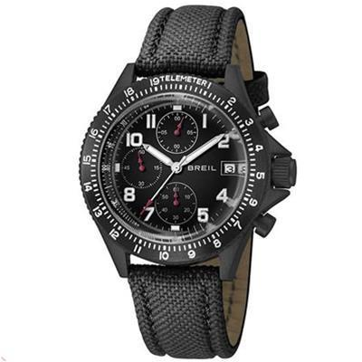 BREIL watch -TW1325- | Endlesstime24.com