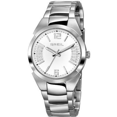 BREIL watch -TW1399- | Endlesstime24.com