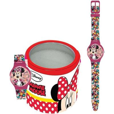 CARTOON watch -561974- | Endlesstime24.com