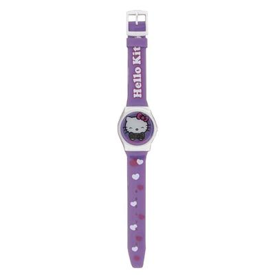CARTOON watch -HK25973- | Endlesstime24.com